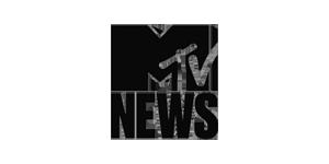 MTV_News